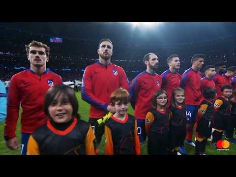 Kit Beats conecta la emoción futbolera de niños y familiares