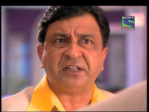 Kaisa Ya Pyar Hai - Episode 315