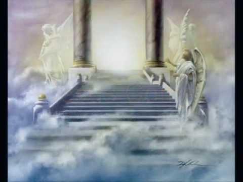 Trinity Christian Centre - Jesus Come