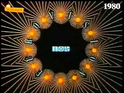 Sigle Eurovisione ESC 1957-2010