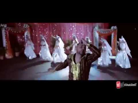 Ravi B - Dulahin [ 2015 Official Chutney soca Music Video ] video