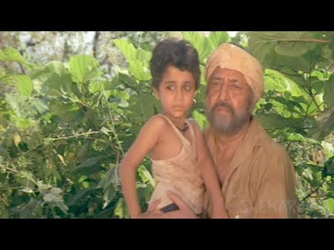 Isi Ka Naam Zindagi  Part 3 Of 15  Aamir Khan  Pran  Top 10 Comedy Movies