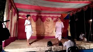 Shatru Part 6  Natok Hariklhola