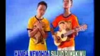 download lagu Duo Kembar   Loela Drakel Pal Dua gratis