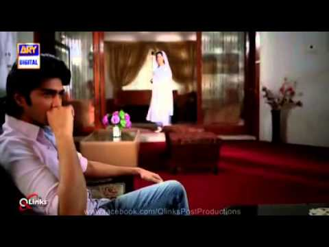 Bhabhi OST Pakistani Drama Title Video Song By Faiza Mujahid