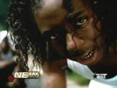 Busta rhymes - We comin throught
