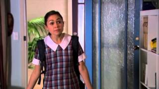 Home and Away: Friday 10 May - Preview