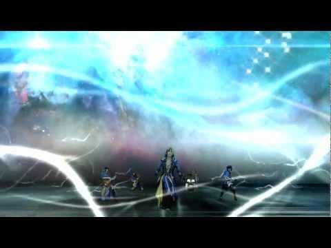 Royz - Starry Heaven