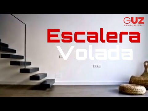 Download Floating Stairs Installation Video Mp3 Mp4 3gp