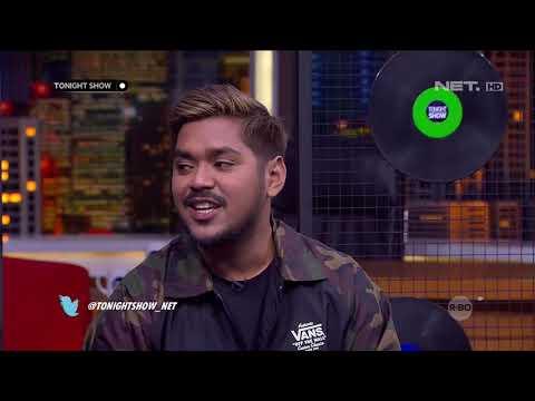 Download Ahmad Abdul Membuktikan Omongan Netizen di Single Terbarunya Mp4 baru