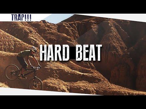 Hard HipHop Beat | Trap Rap Instrumental ( prod. Tune Seeker )