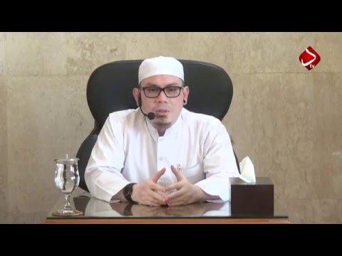 Istri Yang Shalehah - Ustadz Ahmad Zainuddin, Lc