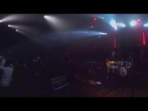 שיר לוי - מחרוזת ישי (מתוך הופעה בגריי יהוד) - צילום ב-360