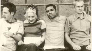 Watch No Doubt Sailin On video