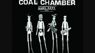 Watch Coal Chamber Something Told Me video