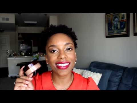 haul-beautycom-mac-qvc-and-more.html