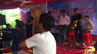 Rap Việt mơ nhất lễ tình nhân 2018