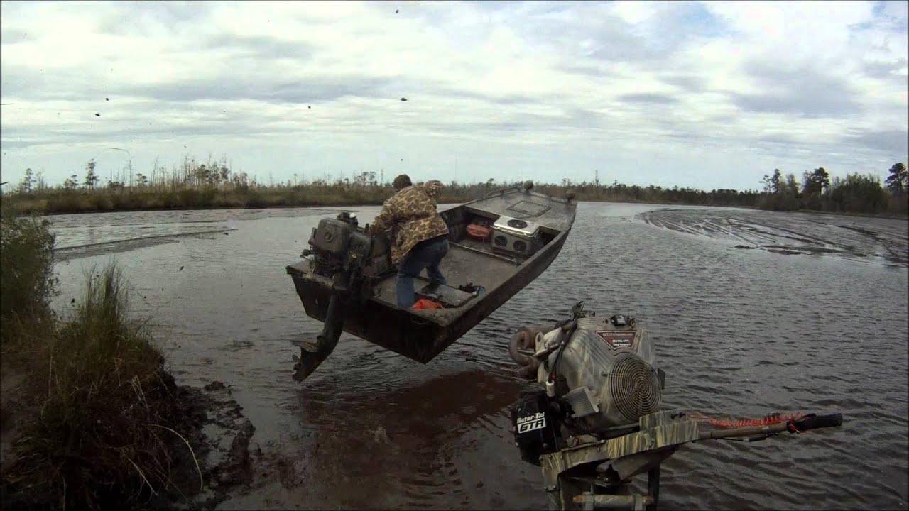 Mud Motor Big Air Youtube