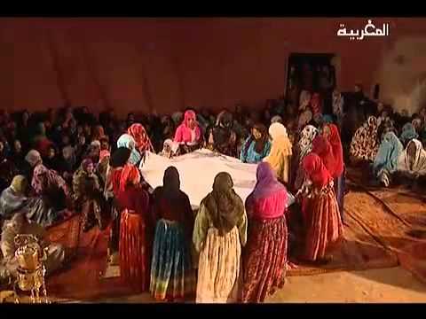 تقاليد الزواج عند ألأمازيغ   Amazigh   traditions  Marriage