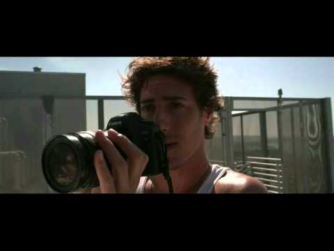 Skyline Movie Trailer [HD] 2010
