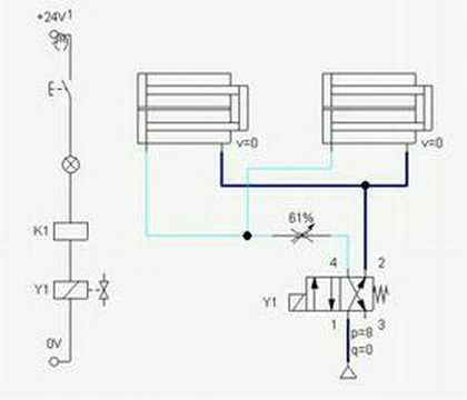 Temporizadores also Topic500606 furthermore 555timer as well Stable Flyback Transfomer Drive Circuit likewise Electronic schematic. on tv circuit