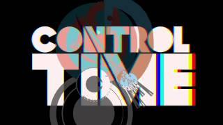 Myriad | Gameplay trailer | PS4 & PS Vita