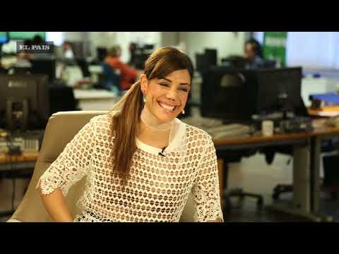 Eunice Castro Entrevista completa Encuentros