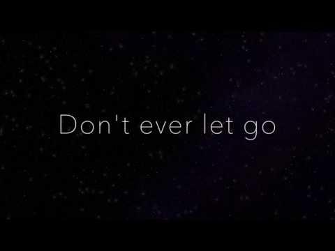 Coldplay - O (Lyrics)