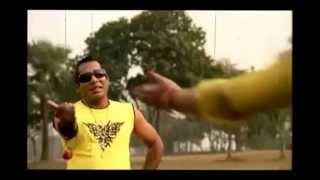 Bangla funny tv add-4-warid