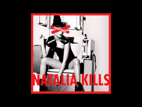 Natalia Kills - Perfection