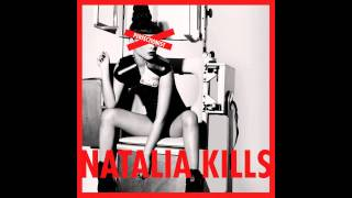 Watch Natalia Kills Perfection video