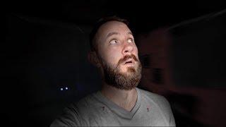 Is Hi5 Studios Haunted?!