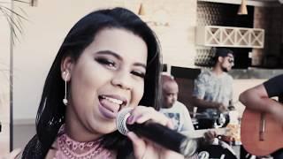 Karol Corrêa - Vai Com Calma (Clipe Oficial)