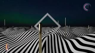 Straight Up & Lokka Vox - Another Life (Ikerya Project Remix) Video Edit -Promo-