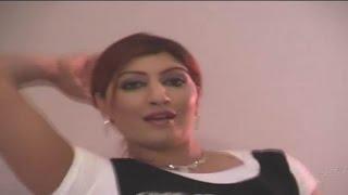 Seemi Khan Nono - Janana Zama - Pashto Movie Songs And Dance