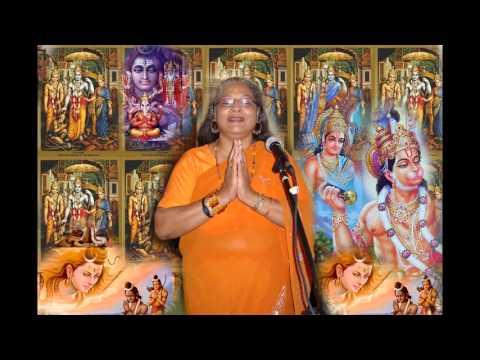 Govind Bolo Hari Gopal Bolo by Khrishna Dukhan