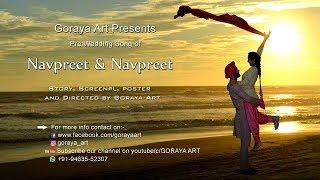 download lagu Latest Pre Wedding Ammy Virk Song Gani gratis
