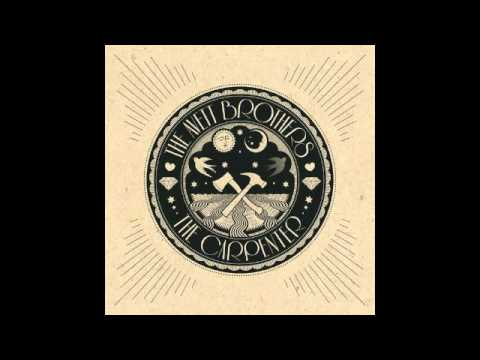 The Avett Brothers - Geraldine