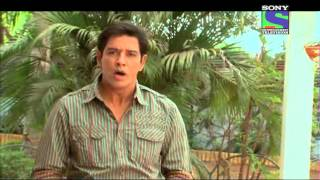 Crime Patrol - Episode 54