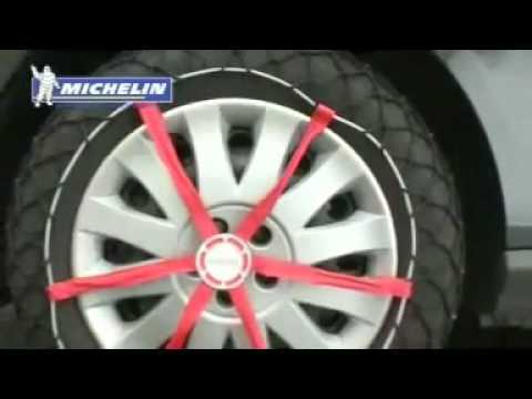 Michelin Easy Grip.mp4