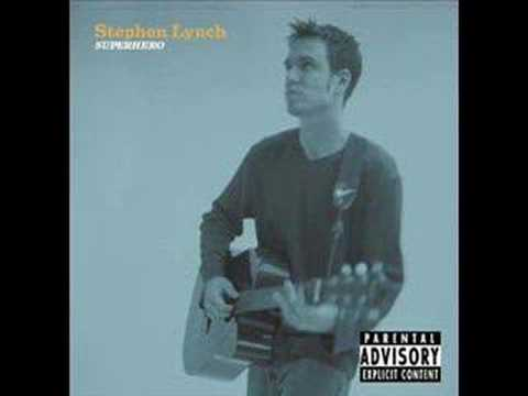 Stephen Lynch - Bowling Song