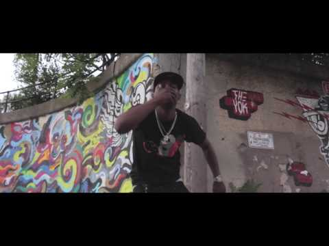 Fresh Los - All Da Way (Official Video) Shot:By@SoldierVisions #CarlitosWay