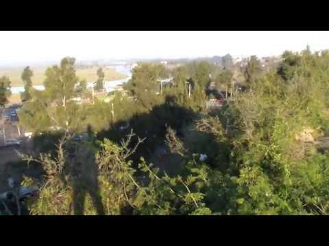 Baradero un lugar para conocer a pocos kilómetros de Buenos Aires