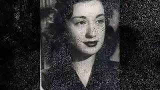 download lagu نجاح سلام - عايز جوباتك. Najah Salama - Vous gratis