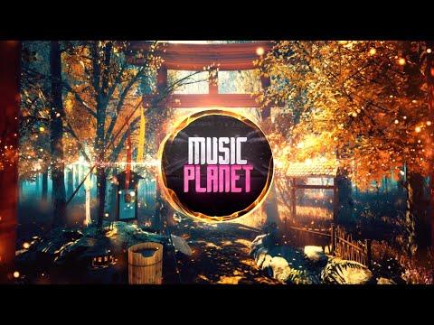 Legnagyobb Magyar Club Mix Vol.22 2019 by MusicPlanet