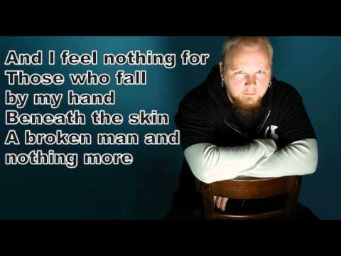 Ben Moody - Too Far Left To Go