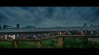 Bharat Ane Nenu (The Song Bartha Ane Nenu) Promo Video song