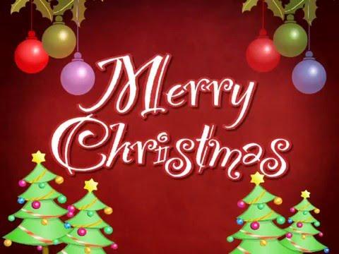 WTJX Christmas