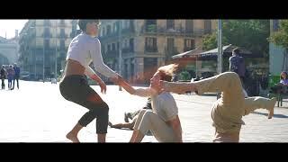 Download Lagu Fuse ODG ft. Bunji Garlin - No Daylight Remix (Viral Video Spain) Gratis STAFABAND