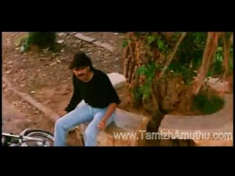 Tamil Songs Ar Rahman Nenje Nenje Naga Arjun video